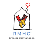 Event Home: #GivingTuesday 2018